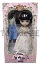 JUN PLANNING PULLIP ROMAN HOLIDAY PRINCESS ANN P-004 DOLL COSPLAY GROOVE INC NEW