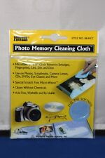 10-Pack Pioneer 88-MCC Photo Memory Microfiber Cleaning Cloth Free World Ship