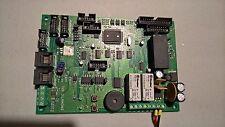 Enomatic Wine Dispenser PCB Logic Control Board, Prisma 061106