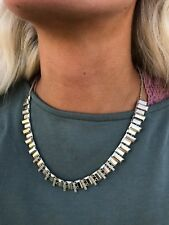💖🌟NWT Kendra Scott Harper Necklace in Gold🌟💖