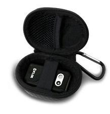 Discreet Thermal Imaging Ios Camera Case Fits The Flir One Pro Ir Thermal Camera