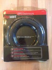 Universal GPS Dashmount Gigaware