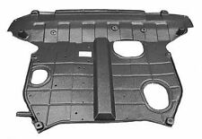 06-10 Optima 2.4 Magentis 2.4 Front Bumper lower engine splash shield cover