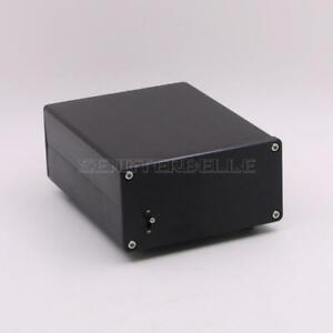15W Regulated PSU DC Linear Power Supply LPS DC 5V 6V 7V 9V 12V 15V 18V 24V New