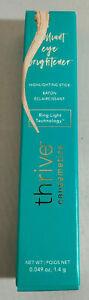 Thrive Causemetics Brilliant Eye Brightener Stella Highlighting Stick
