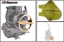 FUEL ATOMIZER POWERWING Boyesen Pr Honda CR 125 R 2003-2007 / CR 250 R 2003-2007