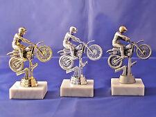 MOTORRAD, MOTOCROSS  Pokale   3er Serie   ++inkl. Ihrer Gravur++