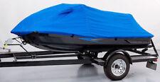Yamaha XL 700 760 1200 Custom Covercraft Cover XW847BL