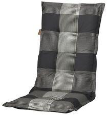 gartenm bel auflagen hollywoodschaukeln ebay. Black Bedroom Furniture Sets. Home Design Ideas