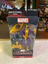 "Hasbro Marvel Legends 6"" Figure NIP NEW - BAF THANOS Series BATROC"