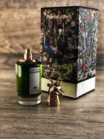 Penhaligon's The Tragedy of Lord George Eau de Parfum 75 ml 2.5 oz FREE shipping