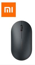 Original Xiaomi Wireless Mouse 2 1000DPI 2.4GHz WiFi Link Optical Mute Portable