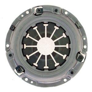 Clutch Pressure Plate Exedy HCC508 For Acura Integra Honda Accord Prelude