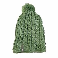 Burton Women's Guess Again Beanie Moss Green - New with Tags!