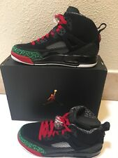 Brand New Nike Big Kid's Jordan Spizike BG Shoe Sz 5.5 Y 317321-026
