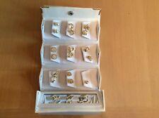 pierre cardin jewellery