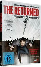 The Returned - Weder Zombies noch Menschen (2014) Blu-ray