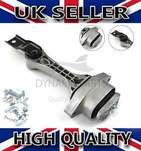REAR ENGINE MOUNT DOG BONE FOR VW GOLF MK4 BORA AUDI A3 1J0199851M