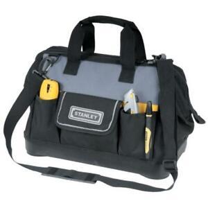 STANLEY Werkzeugtasche 44.7x27.5x23.5cm