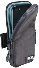 Evoc Padded XLarge Phone Case - Grey
