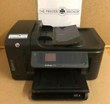 CN555A - HP Officejet 6500A A4 Colour Multifunction Inkjet Printer