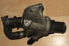 Thermostat Kühlmittel Alfa Romeo 156 166 932 936 Sportwagon Behr 55189843