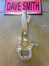 CHRYSLER OEM Front Suspension-Knuckle 4877659AD