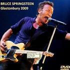 BRUCE SPRINGSTEEN – Live Glastonbury 2009 (DVD)