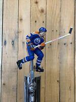 Edmonton Oilers Tap Handle for Beer Keg Wayne Gretzky NHL Hockey