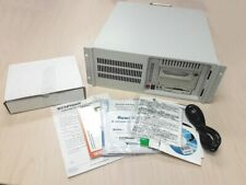 Esi Cls 4990 Trimming System Pc w/ Gte32 Vers. 5.0 Software, Fully Functional