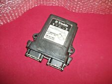 Trimble Ag Gps 75070 Field Iq Rawson Control Module Gcs900 Topcon Sokkia Leica