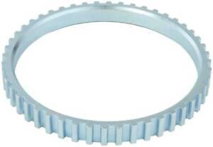 Ring Abs Febest RABS-V70 Oem 30735955