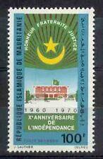 Mauritanie - 1970 - Mi. 410 - Postfris - K5451