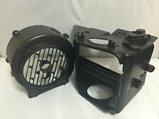 SCOOTER 150CC 125CC GY6 OEM ENGINE COVER SET *NON EGR*