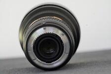 Nikon 14-24 F2,8 G ED