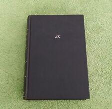 Arthur Koestler Darkness at Noon 1st Edition First Printing 1941  Macmillan Co.