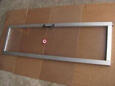Profilo in alluminio 40x40 mm ALLUMINIO PROFILO ALLUMINIO Aluprofile porta finestra