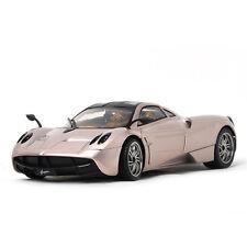 MOTORMAX 1:18 PAGANI Huayna champagne pink - 79160PTM