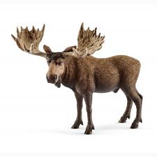 Schleich Schleich Bull Moose