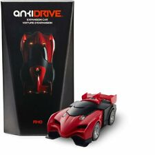 Anki Drive Expansion Car Previous Edition New Rho Brand New Sealed Rare