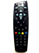 ONE FOR ALL TV/SAT REMOTE CONTROL URC-1625