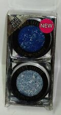 2 Pack Of Hard Candy Fierce Effects High Intensity Eye Shadow BRIGHT & EARLY 898