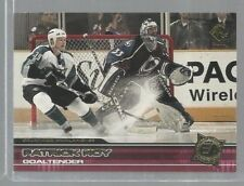 2000-01 Private Stock Extreme Action #4 Patrick Roy (ref38947)