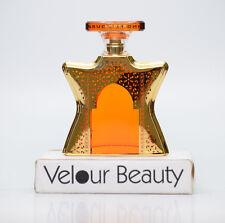 Bond No.9 Dubai Amber 3.4 oz EDP Spray for Unisex BRAND NEW TESTER
