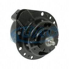 Universal Air Conditioner RM0540 Radiator Fan Motor