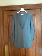 Whistles womens jumper size 6
