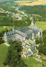 Carte BELGIQUE Abbaye et village de MAREDRET