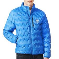 adidas Puffer Coats & Jackets for Men