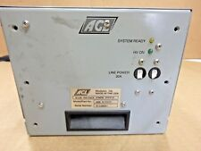 AMAT AGL OEM D13553 High Voltage Power Supply OEMD13553