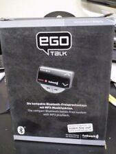 Funkwerks Ego Talk Hands free Bluetooth Kit
